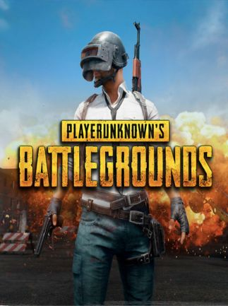 Photo of PUBG banned in India, what about Nepal?